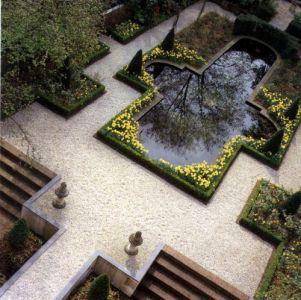 giardino-amsterdam